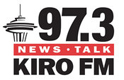 KIRO FM 97.3