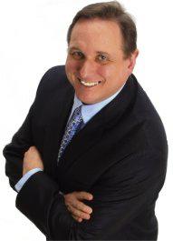 Steve Tytler, Best Mortage, Seattle mortgage expert